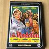 DVD Le Madelon de Jean Boyer - collection René Château