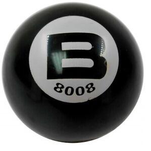 Bergeon 8 Ball Waterproof Watch Case Opener for Screw Backs - HB8008