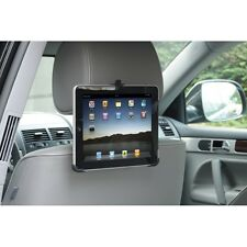 Support UNIVERSEL appui-tête voiture TV, GPS, DVD, tablettes, androïdes Headrest