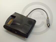 !!! PLAYSTATION PS1 - 2 Adapter, gebraucht aber GUT !!!