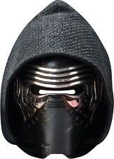Kylo Ren Maske für Erwachsene NEU
