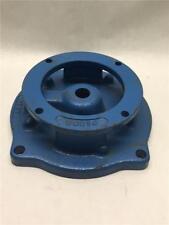 Goulds Pumps 59014 Motor Adapter