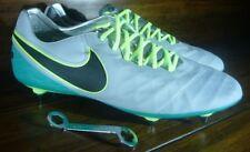 Rareza Nike Tiempo Legend Vi Sg pro Acc a Medida Hombre Fútbol Tacos 821788-006