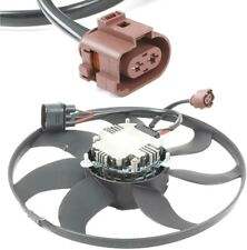 Radiator Cooling Fan FOR Seat Leon 1.9 TDI 2.0 TDI [2005-2012] 1K0959455N