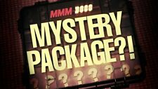 MYSTERY PACKAGE #242