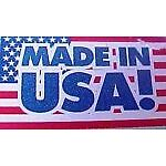 made*in*the*usa1776