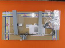 Original Ersatzteile CANON FG5-4138-000 und FG5-4299-000 Tansfer Frame Cable CLC