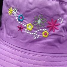 76acc89613659 Sombrero del cubo Reversible Niños Para Hombre Damas Sol Sombrero De Pesca  tazones de fuente Camuflaje