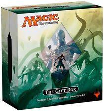 Magic Battle for Zendikar Gift Box UK