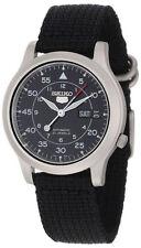 Relojes de pulsera automático Date