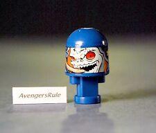 Hasbro Marvel BonkaZonks Series 1 020 Demogoblin
