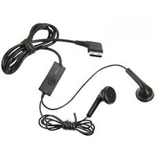 SAMSUNG OEM M300 HANDSFREE HEADSET EARPHONES DUAL EARBUDS HEADPHONES with MIC