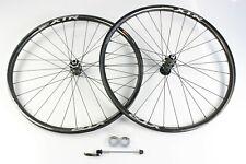Shimano XTR WHM9000 29er carbon  tubular ; wheelset / ruote