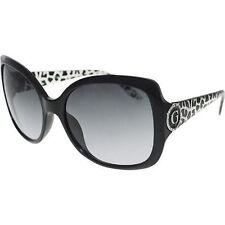 Plastic Frame GUESS 100% UVA & UVB Sunglasses for Women