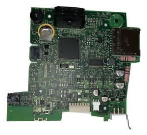 Respironics DreamStation PCA (Control) Board