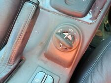 SAAB 9-5 97 98 99 00 01 02 03 04 05 IGNITION BARREL AND KEY