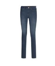 pantalon Jean COMPTOIR DES COTONNIERS MODELE ABEMOL SKIINY STRETCH T 34 36