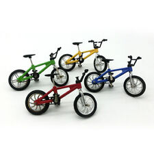 NEW Mini BMX Bicycle Toy Excellent Finger Mountain Bike Gift Workmanship Sale AU