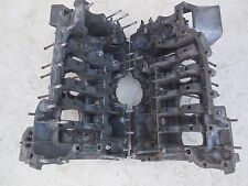 Porsche 911 T 2.2L Engine Case '70-'71, #6115930 , 911/07