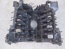 Porsche 911 T 2.2L Engine Case '70-'71, #6115930 , 911/07