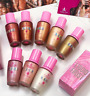 NEW JEFFREE STAR LIQUID SKIN FROST HIGHLIGHTER PICK 1 - 100% AUTHENTIC IN BOX