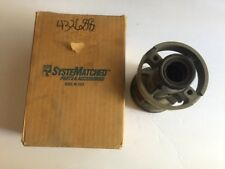 432688 OMC Johnson/Evinude  Bearing Carrier OMCB3