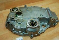 Honda ST1300 ST 1300 ABS SC51 Pan European Motordeckel hinten im123