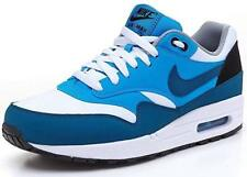 NIKE Air Max 1 ONE ESSENTIAL NUOVO gr:44, 5 us10, 5 90 95 97 Premium Skyline Command