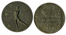 Medaillen für Olympische Spiele & Sport