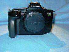 CANON   EOS  630  Analoge Klein Bild Kamera