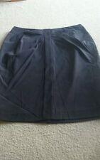"Alannah Hill ""l am in the dark skirt "". Sz 14. Rrp $249"