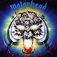 Motörhead : Overkill CD (2004) ***NEW*** Highly Rated eBay Seller, Great Prices