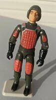 GI Joe GRAND SLAM V1.5 1983 Action figure Hasbro Vintage