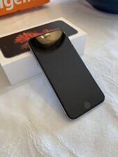 Apple iPhone 6 - 64GB - Space Grau wie neu (Ohne Simlock)