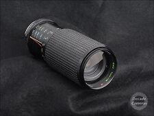 Tokina Macro/Close Up Camera Lenses for Pentax