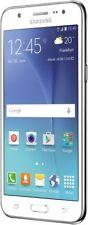 """Samsung J500F GALAXY J5 weiß 8GB LTE Android Smartphone 5"""" Display ohne Simlock"""