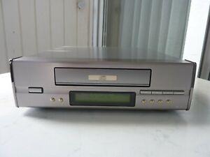 Denon UCD-250 CD-Player