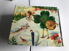 My Garden State - Glenn Jones (CD 790377032628) [T10]