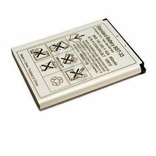 Replacement BST 33 Battery For SonyEricsson Aino C702i K550i K660 K790i Z530 etc