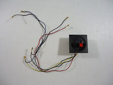 Kenwood Part # X21-6750-10 Dividing Network Unit (From JL-505 , Fits Others)