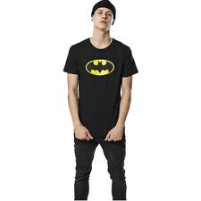 Musik Herren-T-Shirts in normaler Größe