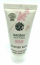 New Naobay Origin Recovery Mask Sensitive Skin 20ml