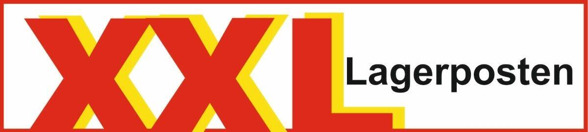 XXl-Lagerposten Shop