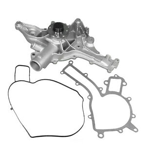 New Water Pump  ACDelco Professional  252-826