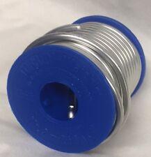 Torrey Fittingslot 3 Weichlot S-Sn97Cu3 Spule 250g - Ø 3,0 mm Cu-Rotin
