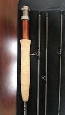 New. TFO Impact 9' 5 wt Fly Rod