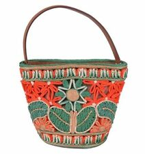 3af6b2747e Dolce Gabbana Floral Bags   Handbags for Women for sale