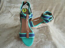 abec396e Tommy Hilfiger Women's Wedge Heels for sale | eBay