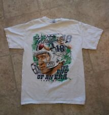 44218037 Gildan Indianapolis Colts Sports Fan Shirts for sale | eBay