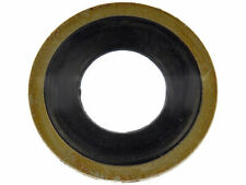 For 1978-1983 Chevrolet Malibu Oil Drain Plug Gasket Dorman 63979HK 1979 1980